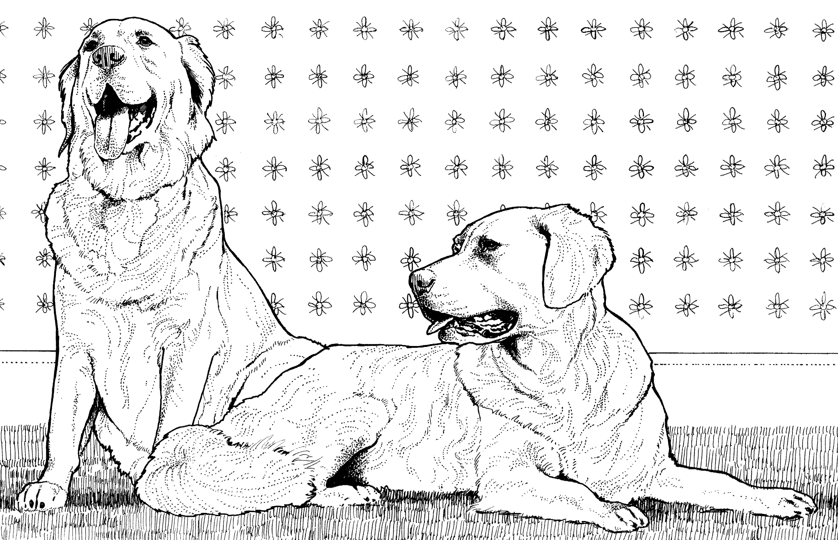 Disegni Facili Cartoni Animati Coloramemolejunysandybell Migliori