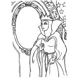 Specchio Magico